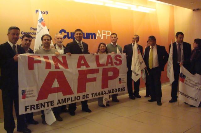 fin-a-las-AFP-Cuprum