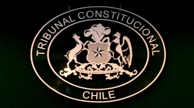 tribunal-constitucional3